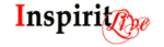InspiritLive-logo